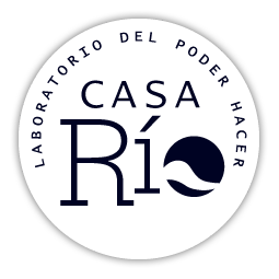 Casa Río